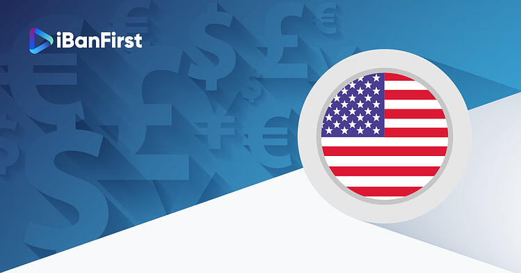 USD-currency-featured-1200x628-100