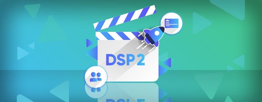 FR-PSD2-image-900x350