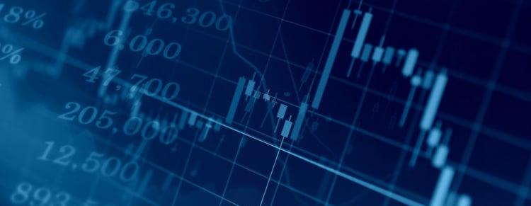 cover-blog-economie