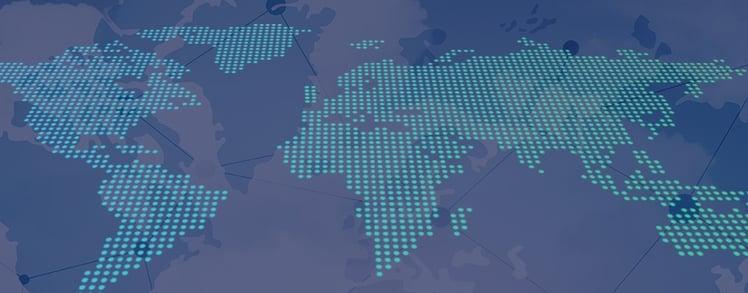 map_visual_blog