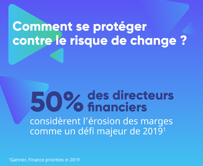 iBanFirst-infographie_partie-1_FR