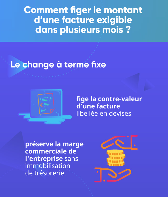 iBanFirst-infographie_question-1_FR_V2