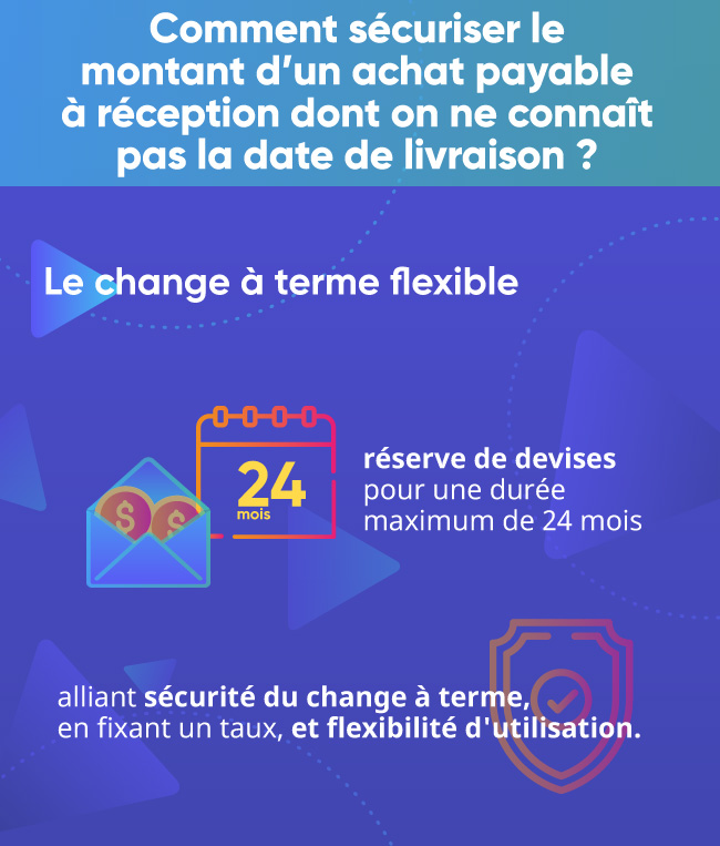 iBanFirst-infographie_question-2_FR_V2