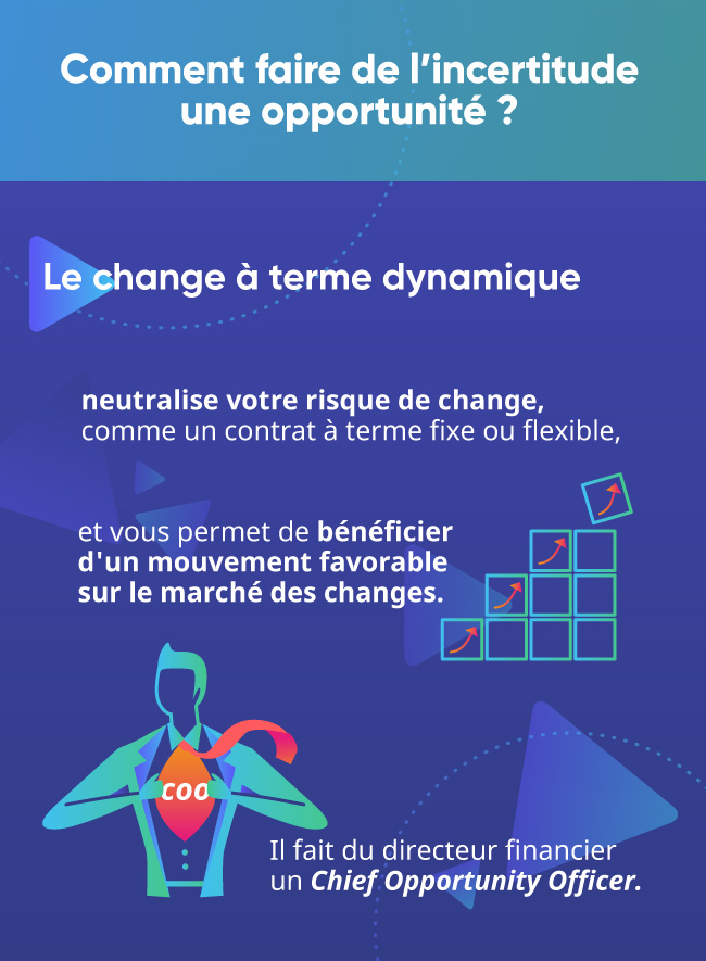 iBanFirst-infographie_question-3_FR