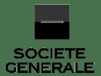 logo-societe-generale2-e1436481313147-710203-edited
