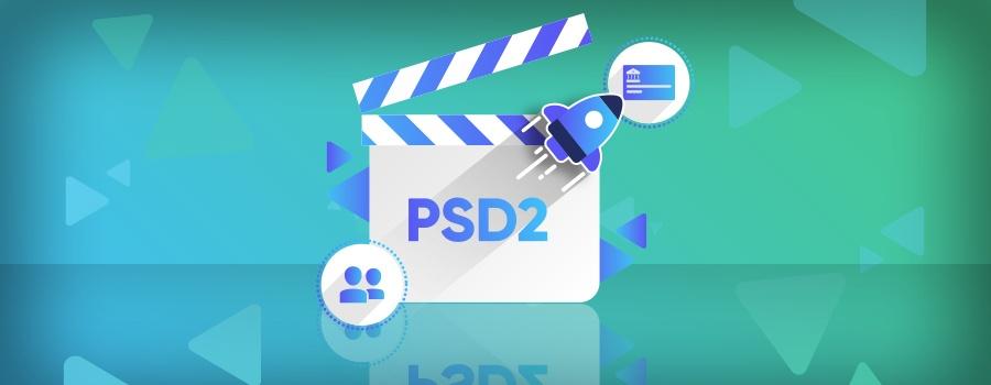 PSD2-image-900x350