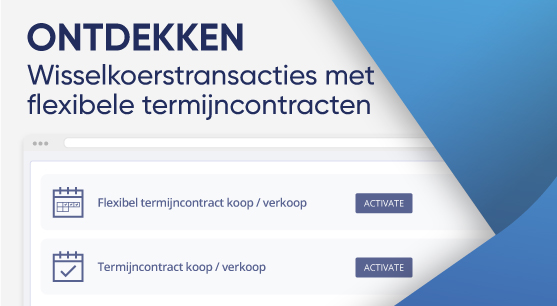 blog-sidebar-ads_Flexi_BE-nl_557x306