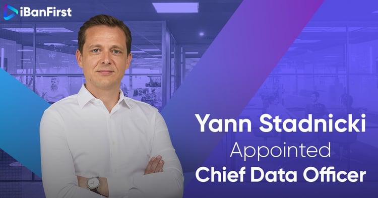 Blog-Yann-en