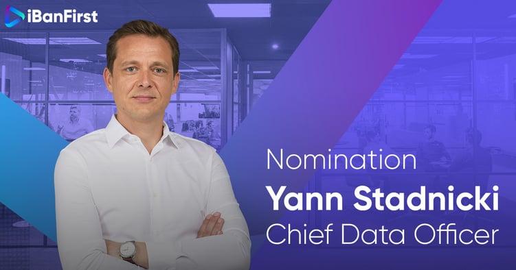 Blog-Yann