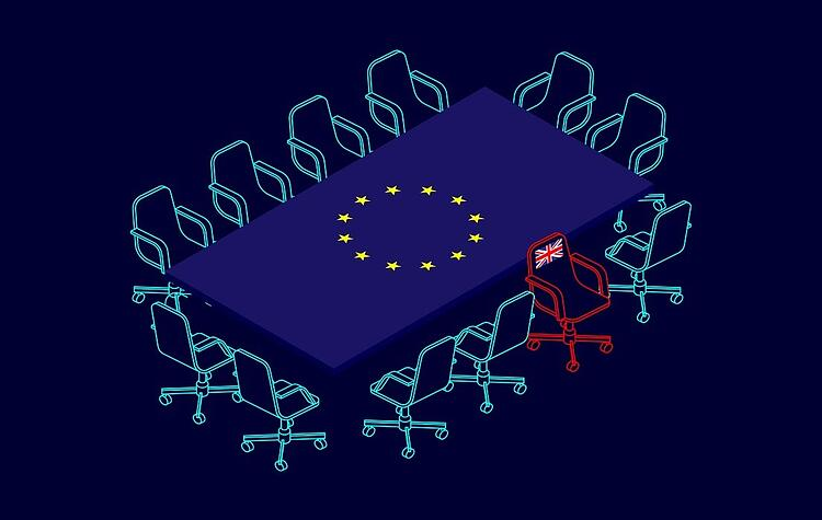 Brexit-table-02