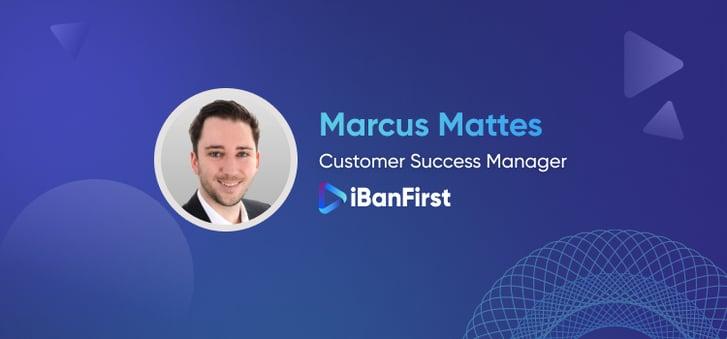 Marcus_Mattes_ interviews_article