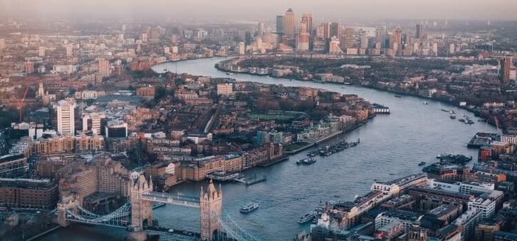 blog-article_london