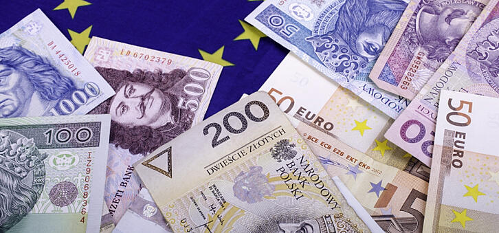 blog-articleest-europe