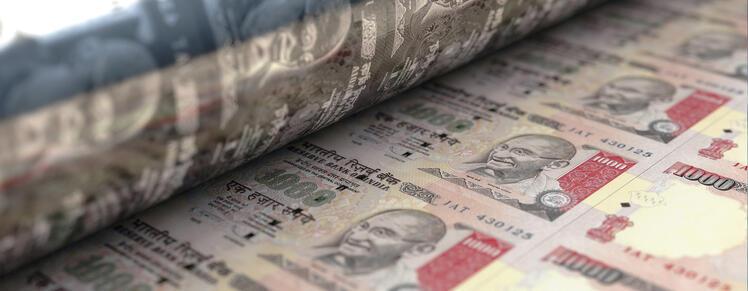blog-rupee