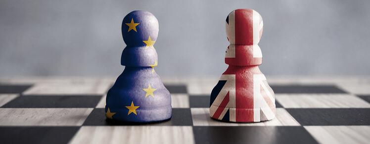 brexit-blog-2