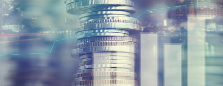 economic-calendar-blog-1