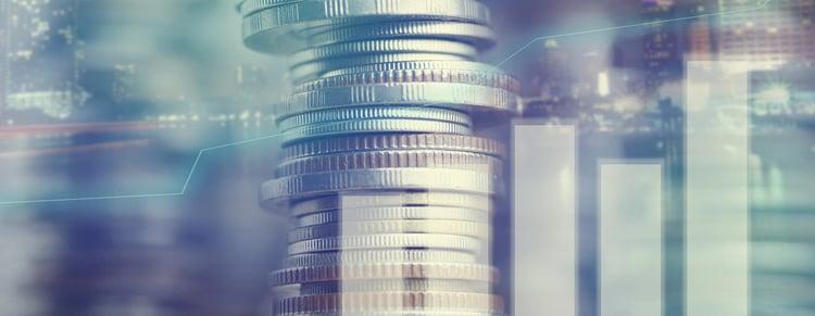 economic-calendar-blog