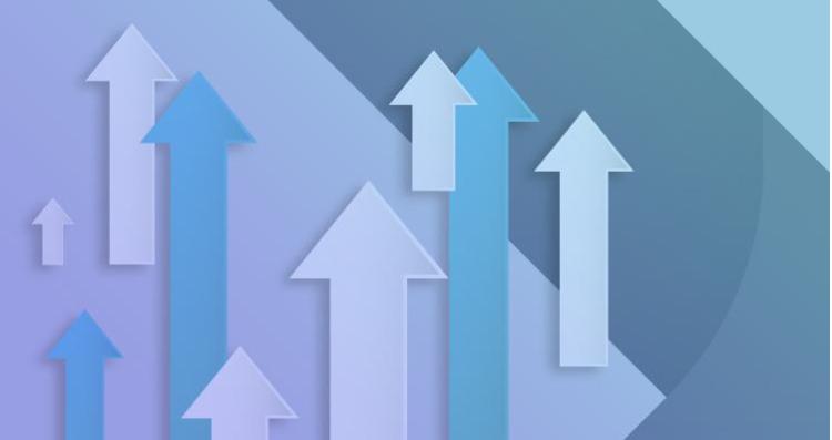 iBanFirst lance une solution de financement pour les entreprises importatrices 2
