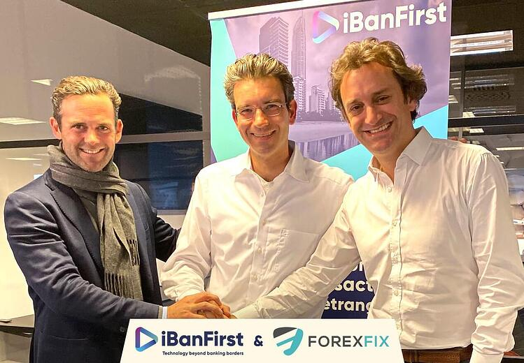 iBanFirst-Forefix