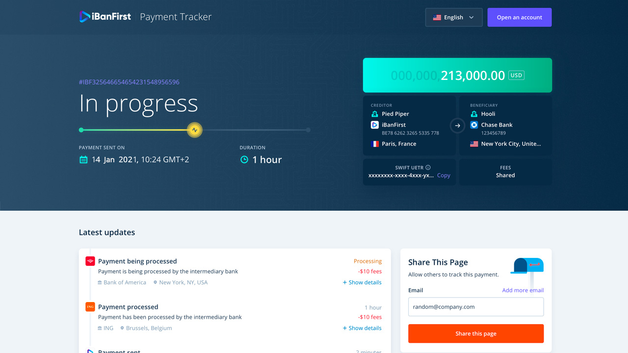 iBanFirst-Payment-Tracker-EN