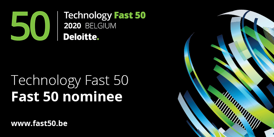 img-article-Fast 50 Nominee toolkit_900x450
