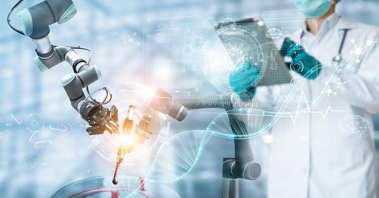 img-article-robots