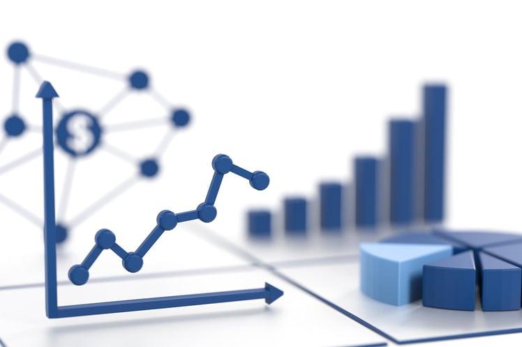 img-indicateurs-economiques