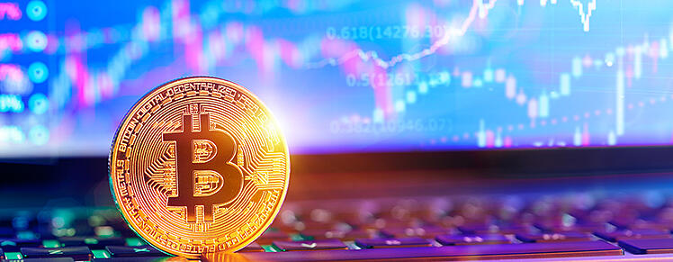 img_featured_Bitcoin