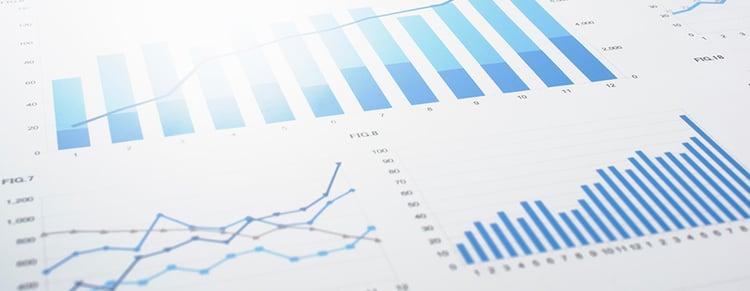 indicateurs-economique