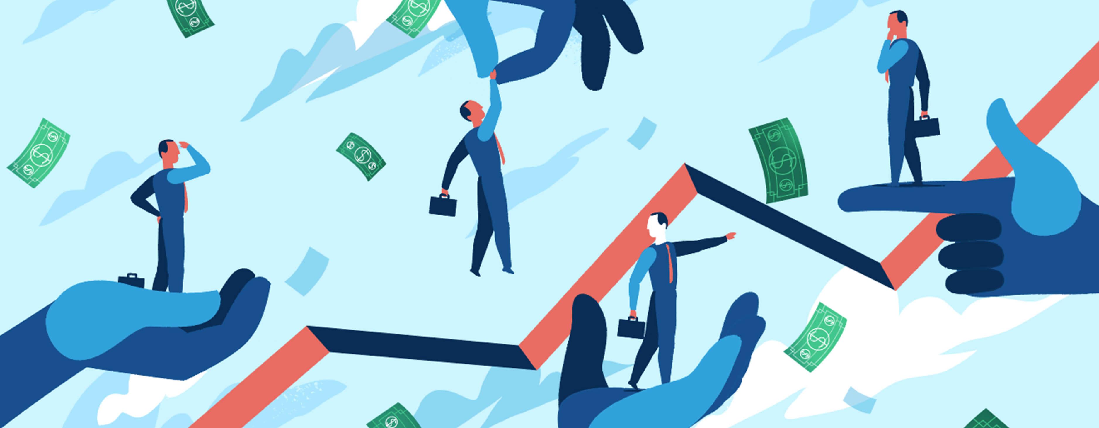 money-fx-blog