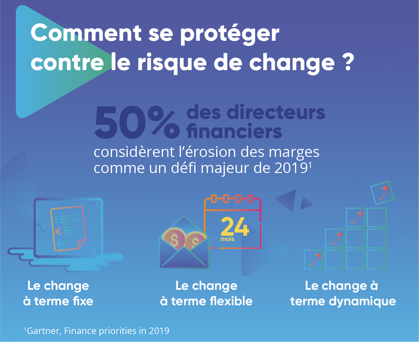 Cover-infographie-blog-11-11