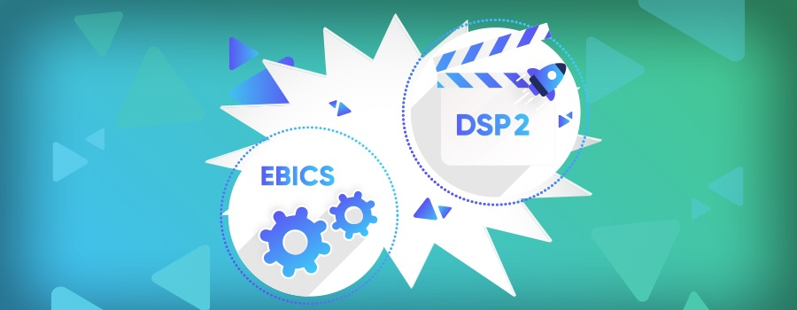 FR-Ebics-PSD2-Featured-image-900x350