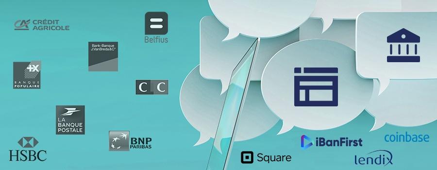 unbundling-of-banks-Featured-image-900x350