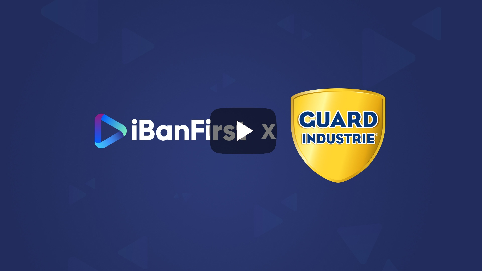 INTRO_Guard-Industries