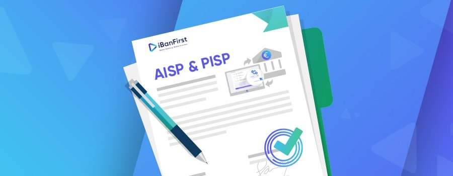 aisp-pisp-featured-image