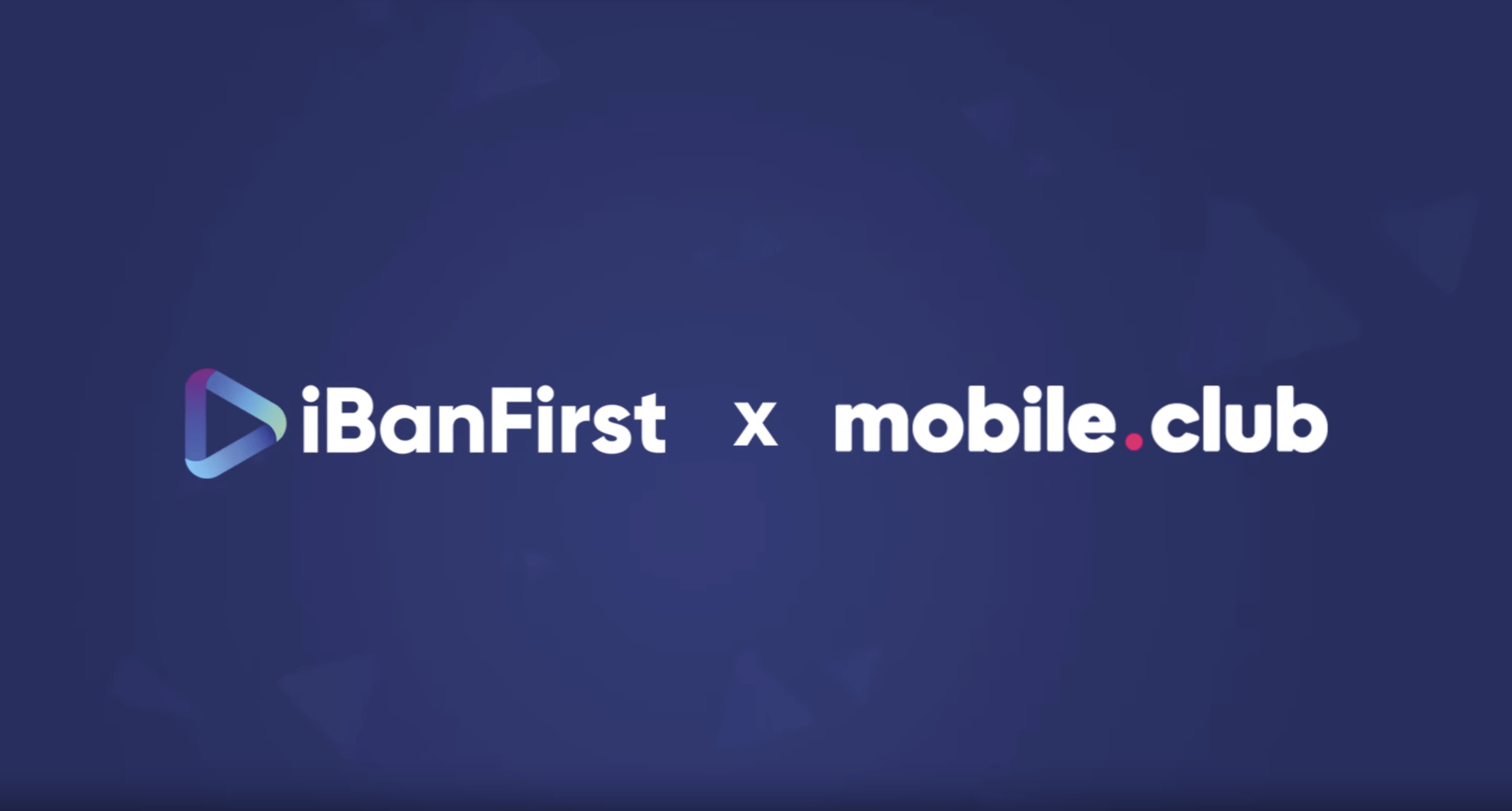 iBanFirst-mobile-club