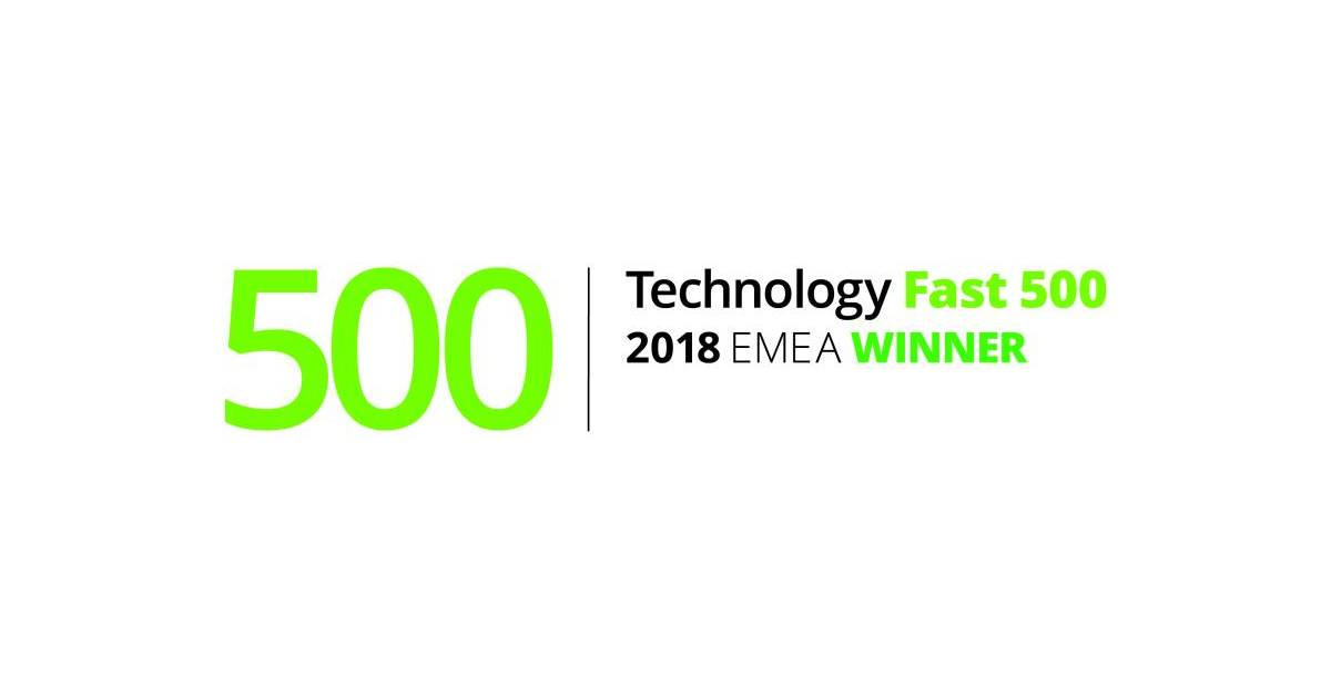 ibanfirst-fast 500